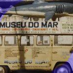 Conheça o CEO do Museu do Mar: Luiz Alonso Ferreira