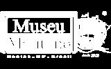 logo-museu-maritimo-branco